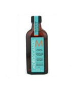 MoroccanOilTreatment25ml